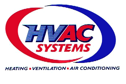 HVAC Systems, Inc.
